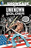 Showcase Presents Unknown Soldier Vol. 2