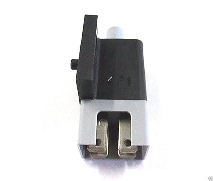 Craftsman 725-04363 Lawn Tractor Interlock Switch