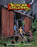Book 1: Boxcar Children (Boxcar Children Mysteries)