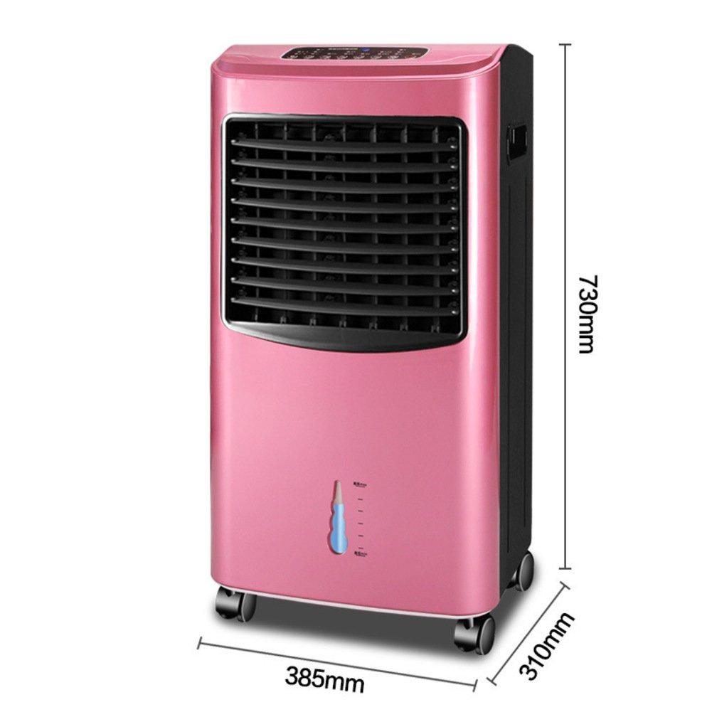 全ての エアコンのファン,リモコン エアコン冷却ファン B07DMH7CXC 4 キャスター B ホイール携帯用除湿器をホーム-B 38.5x31x73cm(15x12x29) 38.5x31x73cm(15x12x29) B 4 B07DMH7CXC, めだま家:a3b1bd40 --- arianechie.dominiotemporario.com