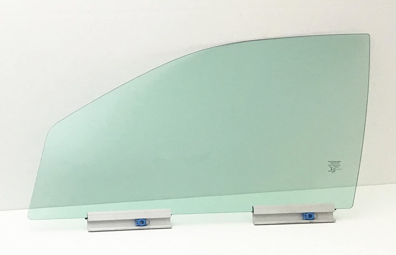 For Volvo S80 99-06 Front Driver Left Window Regulator DORMAN 752-898