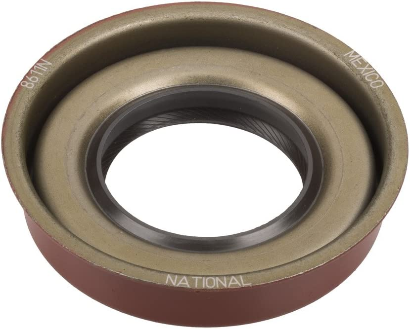 National 8611N Oil Seal