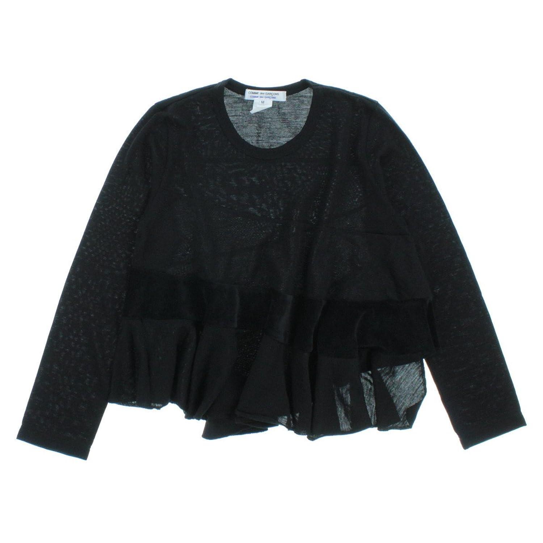 (コムデギャルソンコムデギャルソン) COMME des GARCONS COMME des GARCONS レディース Tシャツ 中古 B07FN6QYSL  -