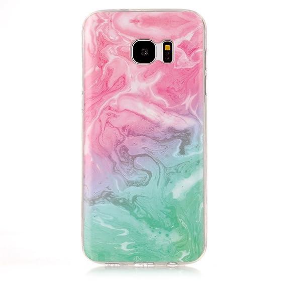a galaxy s7 edge phone case