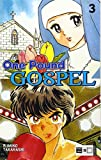 One Pound Gospel 03