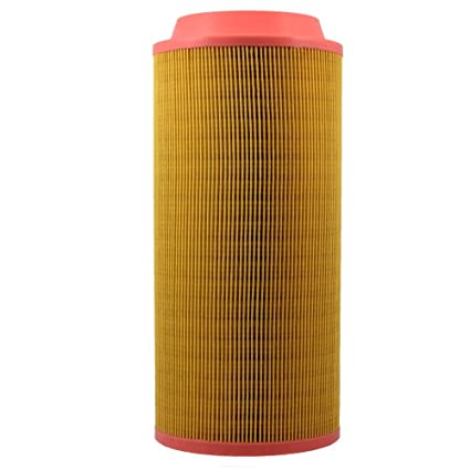 Amazon.com: 1613-7407-00 Atlas Copco Air Filter Element Replacement: Home Improvement