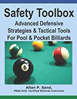 Safety Toolbox: Advanced Defensive Strategies &