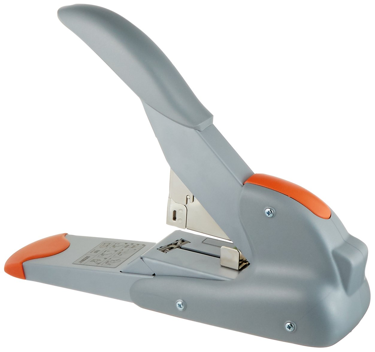 Rapid DUAX Heavy Duty Stapler by Xyron