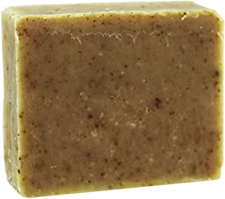 product image for Grapefruit Mint Bar Soap 5 oz by Meow Meow Tweet