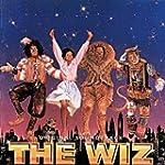 The Wiz (1978 Film)