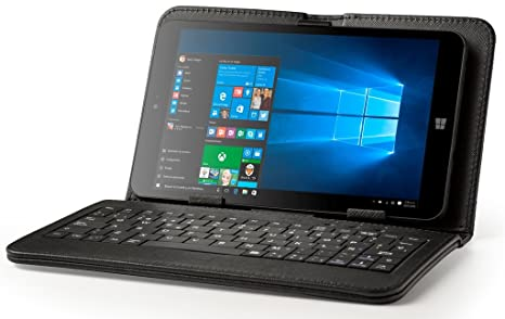 AIRIS WinPAD 81W - TAB81W Tablet 8 Pulgadas Windows 10: Amazon.es ...