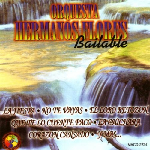 Various artists Stream or buy for $7.99 · Bailable