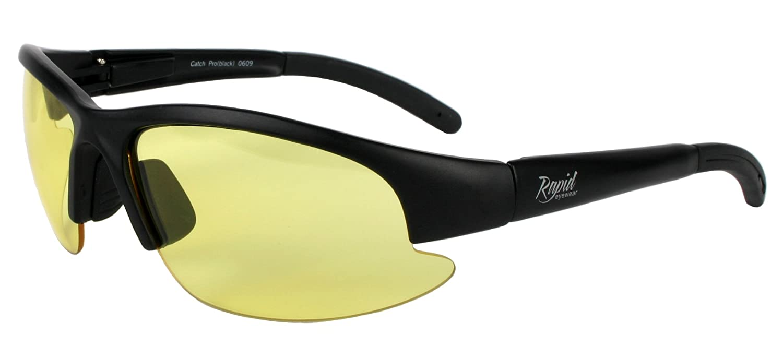 Polarizzati Con Rapid Da Pro Catch Sole Occhiali Pesca Eyewear E L5S34RjcAq