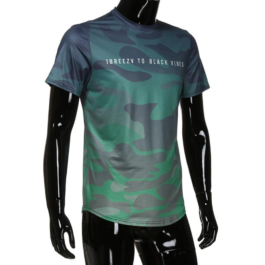 4a116201ad Camiseta termica verde militar