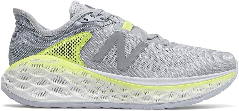 New Balance Fresh Foam More Womens Zapatillas para Correr V2 - AW20: Amazon.es: Zapatos y complementos