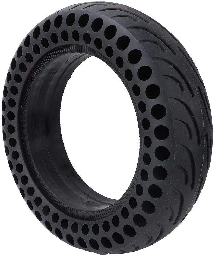 Amazon.com: Bnineteenteam - Neumáticos de repuesto para ...