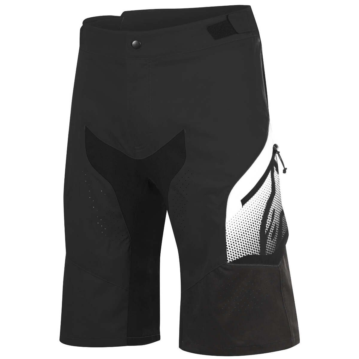 Alpinestars Mens Predator Shorts