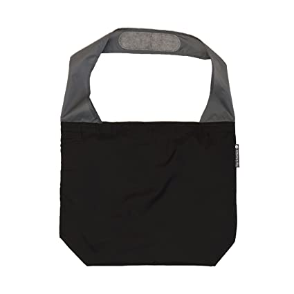 Amazon.com  FLIP AND TUMBLE – Premium Reusable Grocery Bag - perfect ... 64f48515f3943