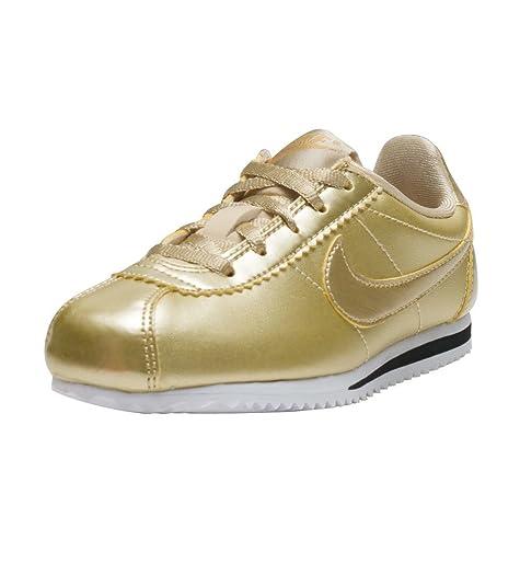 scarpe nike bambino 27.5