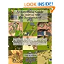 An Unofficial Guide to how to win the Scenarios of Wild: The 2nd Expansion to Rollercoaster Tycoon 3 (Unofficial Guides to Rollercoaster Tycoon 3)