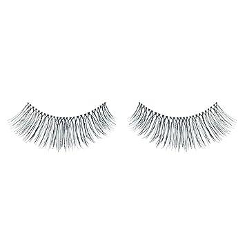 ad9e3a1927b Amazon.com : NYX Wicked Lashes Tease : Beauty