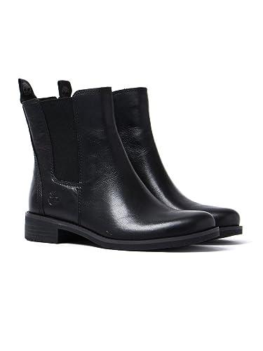 Black für Damen (schwarz / 38) JPO8WN1G