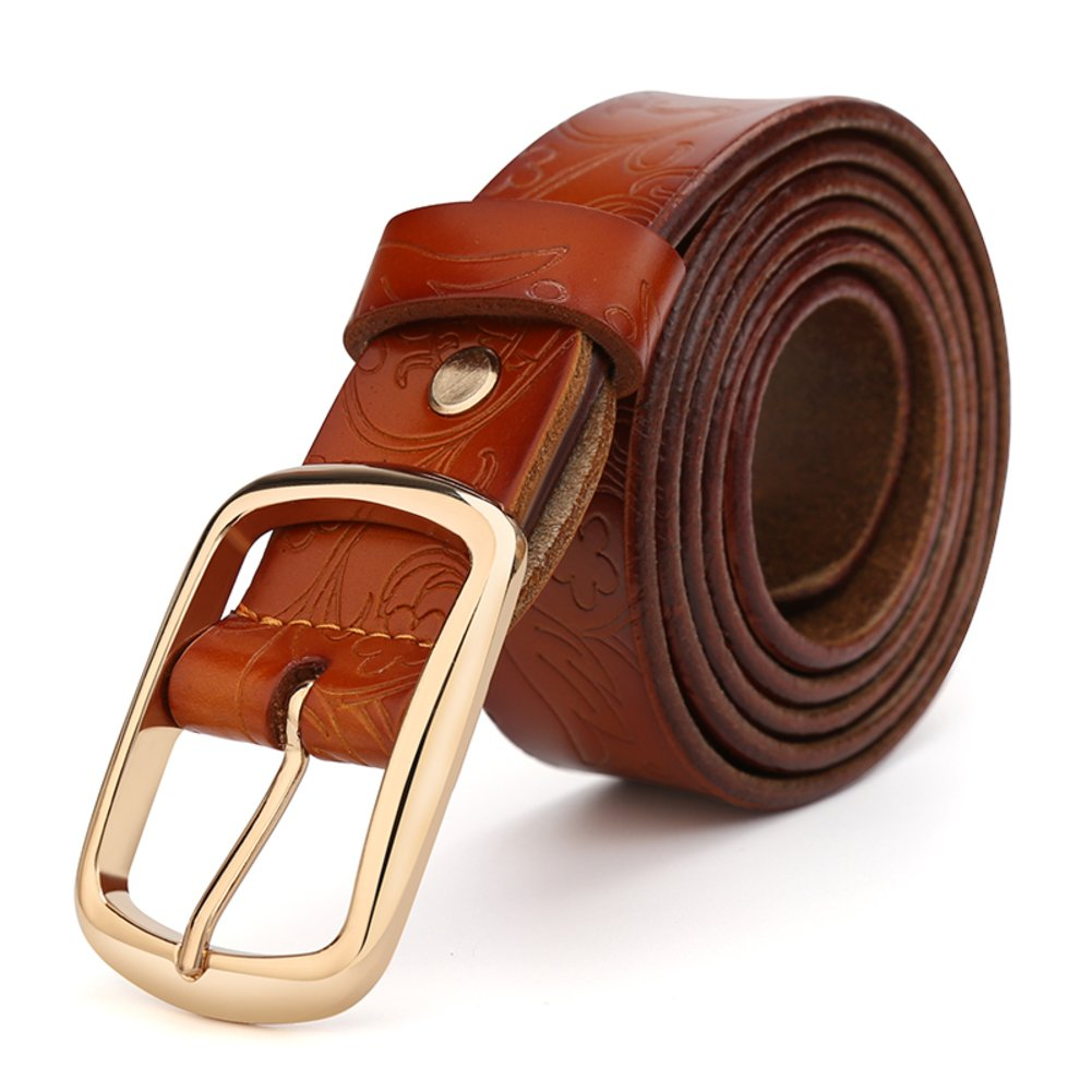 Leisure Joker Belt//Fashion Decorative Belt Youth-B 95cm 37inch
