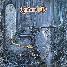 Left Hand Path (Vinyl)