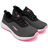 ASIAN Sketch-14 Running Shoes,Walking Shoes,Gym Shoes,Loafers,Canvas Shoes,Sports Shoes,Training Shoes for Women