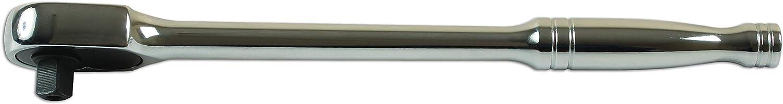 1//4 Zoll Antrieb,/Extralang Laser 6202.0 Ratsche