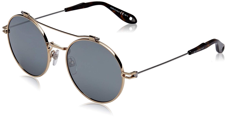Givenchy GV 7079/S T4 NIP Gafas de sol, Dorado (Copper Gold ...