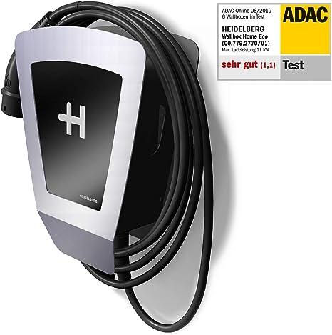 32 A 1-souvent 7,4 KW 5 M Longueur mode 3 Câble de charge voiture électrique TYPE 2 SUR TYPE 2