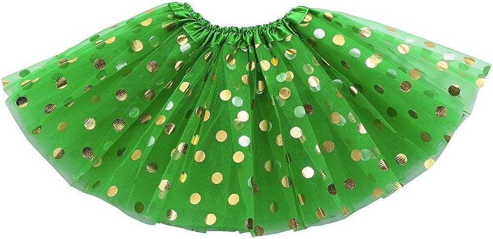 Bumen Tutu Damenrock T/üllrock Kurz Ballet Tanzkleid Zubeh/ör f/ür Frauen M/ädchen 1950 Petticoat Reifrock Unterrock Petticoat Underskirt Crinoline f/ür Rockabilly Kleid