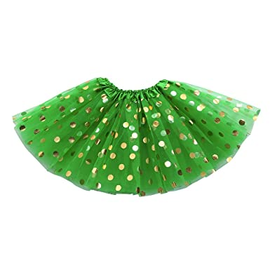 b92a5bf2b538d Tovadoo チュールスカート パニエ チュチュスカート ドレス キッズ 子供用 インナースカート カラフル ボリューム ペチコート ファッション