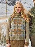 rowan kid classic yarn - Rowan Magazine 56