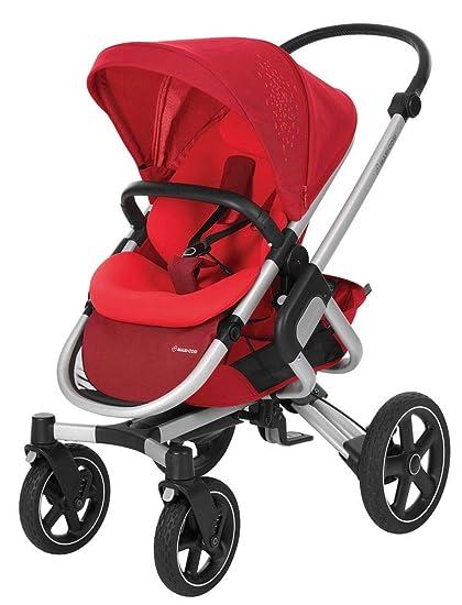 Maxi-Cosi Nova 2018 - Cochecito de bebé (4 ruedas), color ...