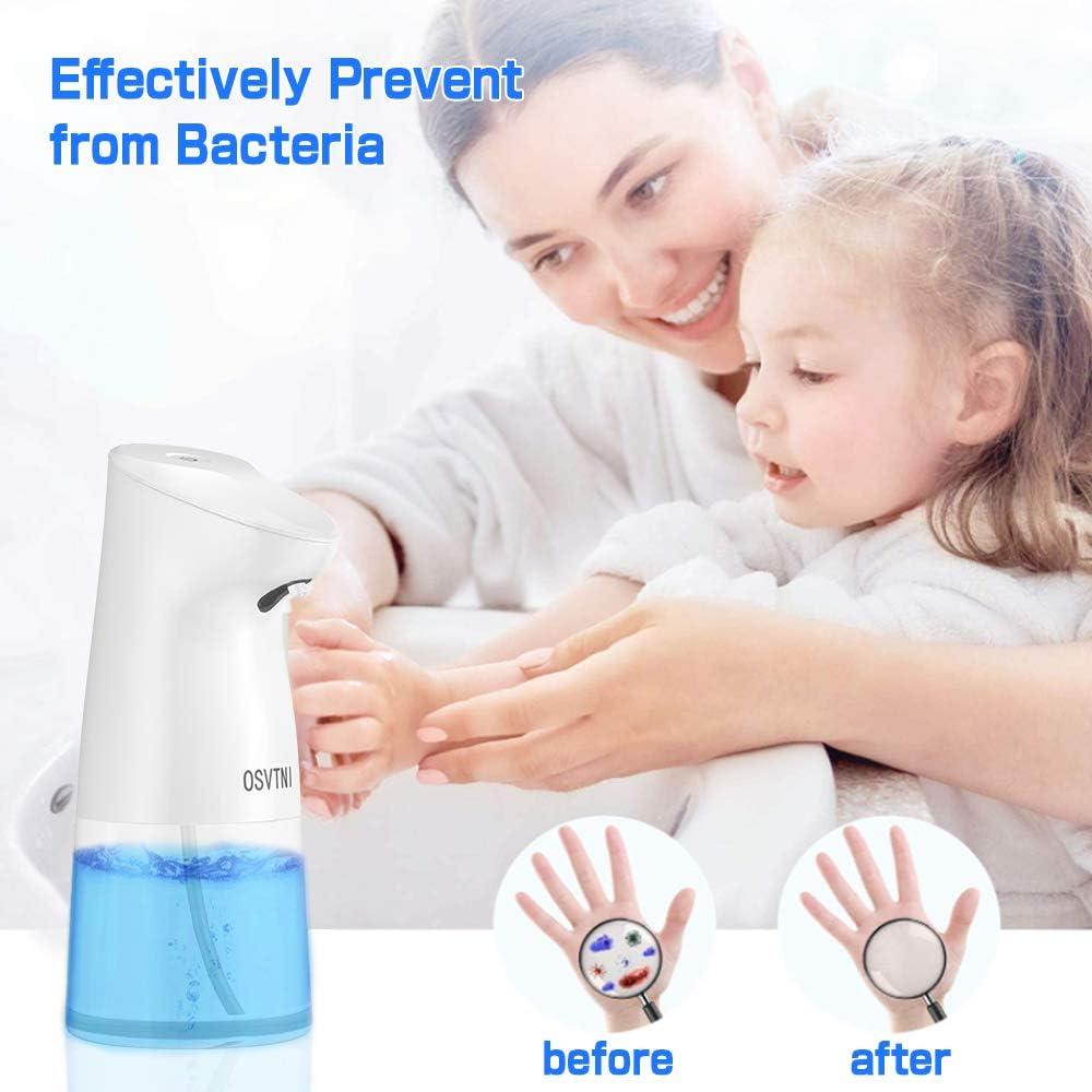 Aney Well Automatisch Desinfektionsspender