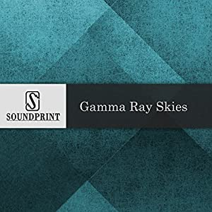 Gamma Ray Skies Radio/TV Program