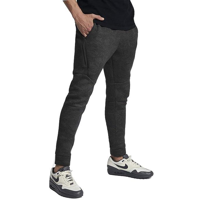 : Nike Sportswear Tech Fleece Men's Pants: Sports