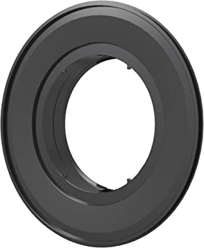 Haida M15 Adapter Ring for Tokina 16mm-28mm F2.8 Pro at-X Lens fits 150mm Magnetic Filter Holder 150 HD4330