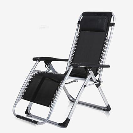 Amazon.com: NUBAO Sillas plegables, mesas portátiles, sillas ...