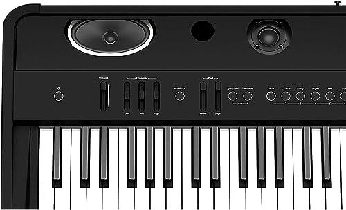 Roland, Premium Portable Piano