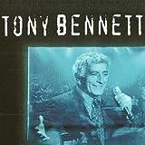 LIVE incl. Foggy Day ('94) (CD Album Tony Bennett, 20 Tracks)