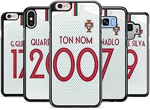 coque iphone 6 coupe du monde 2018