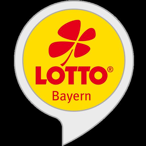 Mein Lotto Bayern