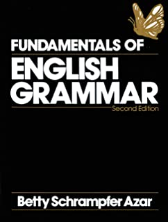 Practical english usage michael swan 9780194311977 amazon books fundamentals of english grammar second edition fandeluxe Choice Image