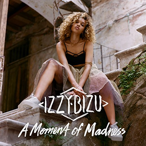 Izzy Bizu-A Moment Of Madness-Deluxe Edition-CD-FLAC-2016-PERFECT Download