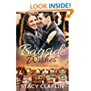 Bayside Wishes: A Sweet Romance (The Hunters Book 6)