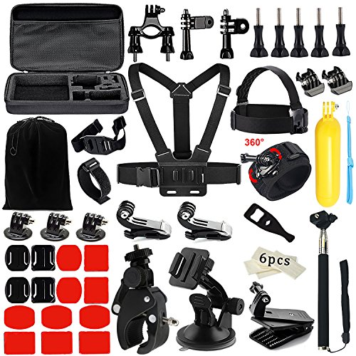 Iextreme Accessories Accessory Bundles Harness product image