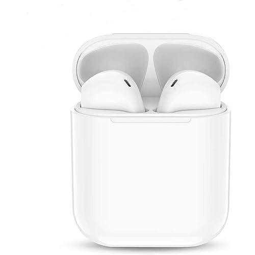 kalakate Bluetoothイヤホン